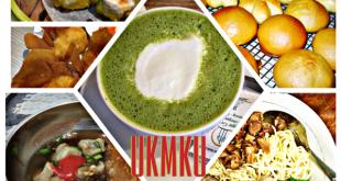 www.ukmku.com